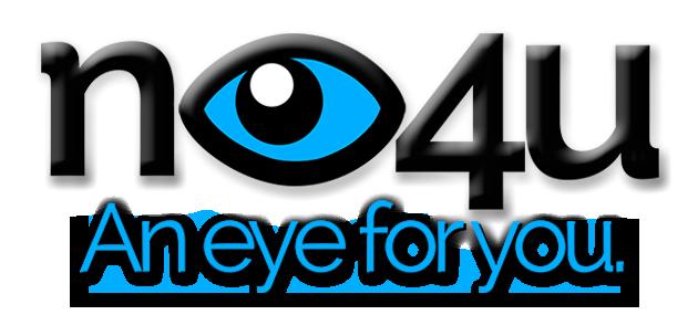 An Eye For You (neye4u)